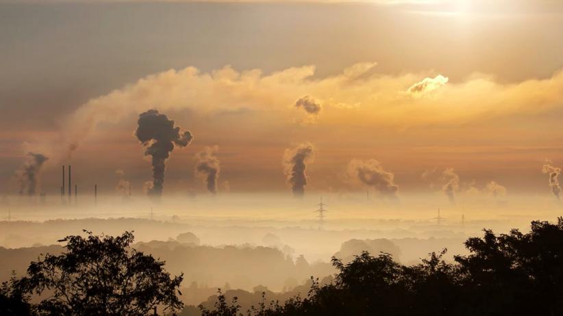 UE przegłosowała normy emisji spalania. Duży cios dla Polski