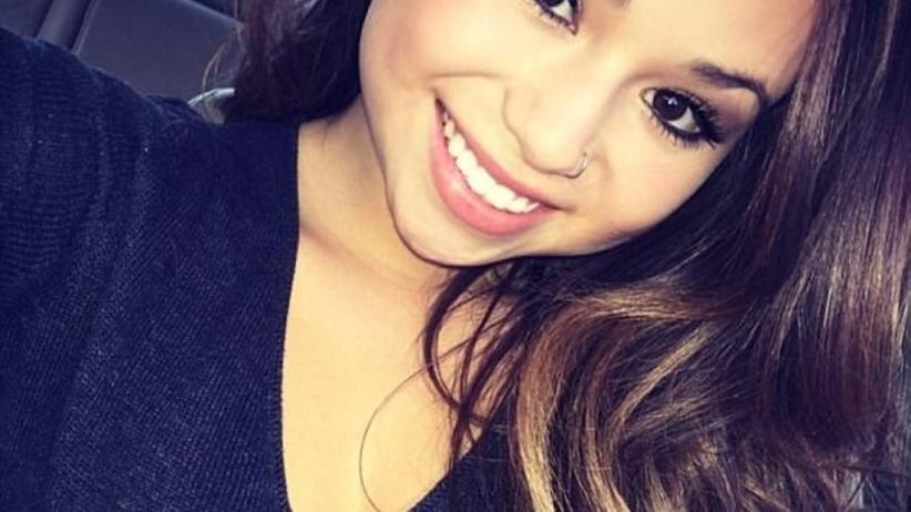 USA: 20-latka zginęła podczas skoku na bungee