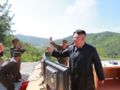 Niepokój wokół działań Korei Płn. USA chce posiedzenia Rady Bezpieczeństwa ONZ