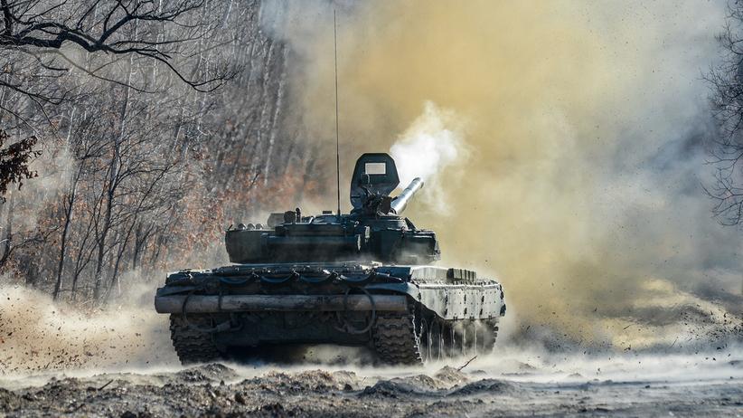 USA stawiają Rosji ultimatum. 60 dni na powrót do przestrzegania traktatu INF