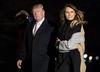 Trump płacił gwiazdom porno za milczenie? Kobiety zabierają głos