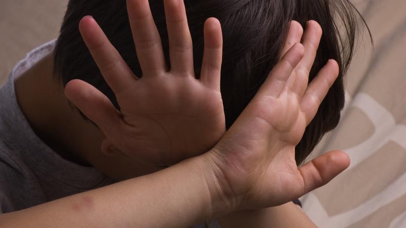 Torturowała i doprowadziła do śmierci 4-latka z autyzmem. Grozi jej kara śmierci