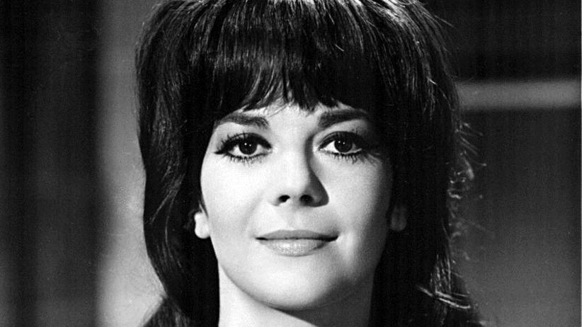 USA: Nowi świadkowie śmierci czołowej aktorki Hollywood. Wśród podejrzanych jest mąż