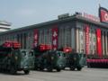 USA oczekują od Chin większego zaangażowania ws. Korei Północnej