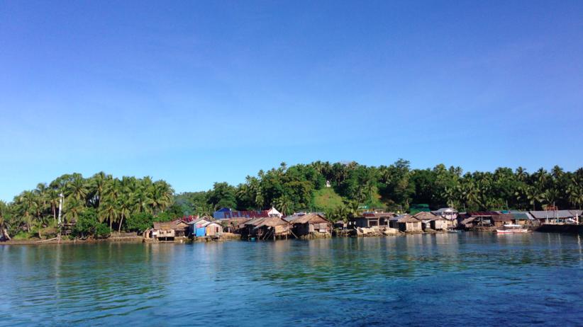 USA ostrzega: Zagrożenie terrorystyczne na popularnej turystycznej wyspie