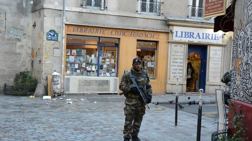 USA ostrzegają obywateli: w Europie istnieje zagrożenie zamachem