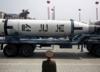 Korea Północna przetestowała pocisk międzykontynentalny. USA: To poważny krok naprzód
