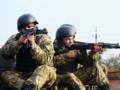 USA wesprze Ukrainę. Jak zareaguje Kreml?