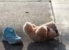 """USA: """"Wujek"""" gwałcił 7-latkę. Płakała po cichu, bo nie chciała budzić siostry"""