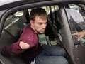 USA: Zabójca czterech osób w restauracji zatrzymany