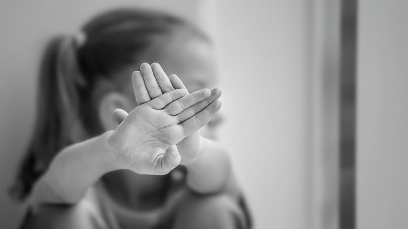 Chciał sprzedać pedofilowi 4-letnią córkę. Surowy wyrok
