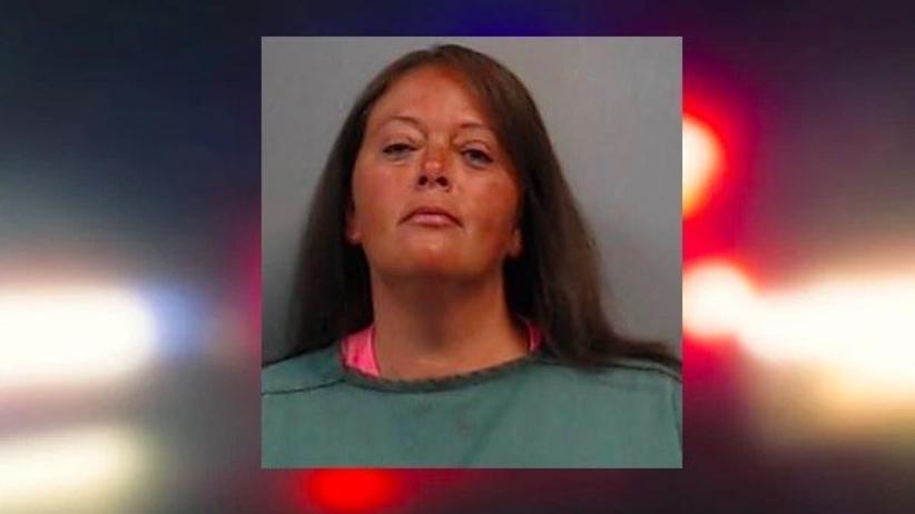 Pracownica zakładu karnego uprawiała seks z więźniem. Grozi jej 10 lat