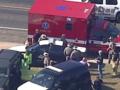USA: Co najmniej 27 zabitych w kościele w Teksasie
