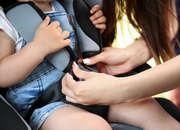19-latka zostawiła córki w samochodzie. Dziewczynki zmarły