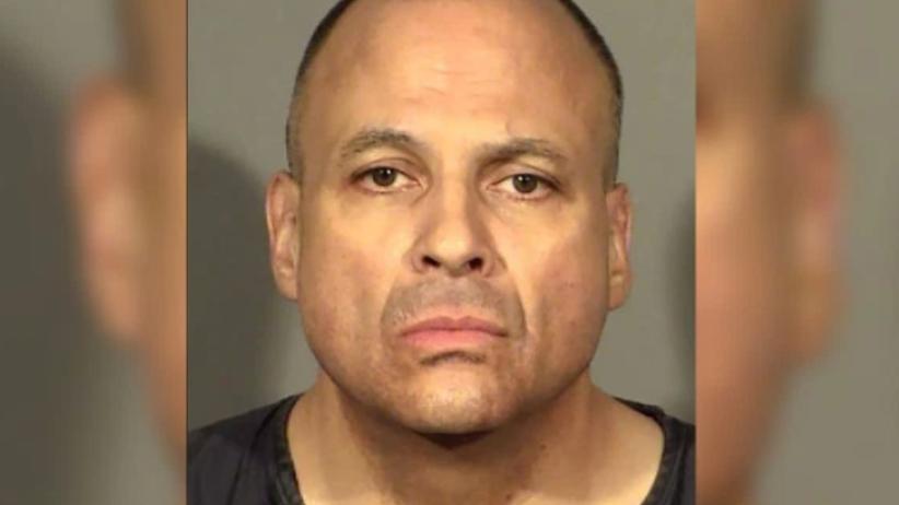 Mężczyzna zabił żonę podczas seksu. Broń miała strzelić przypadkowo