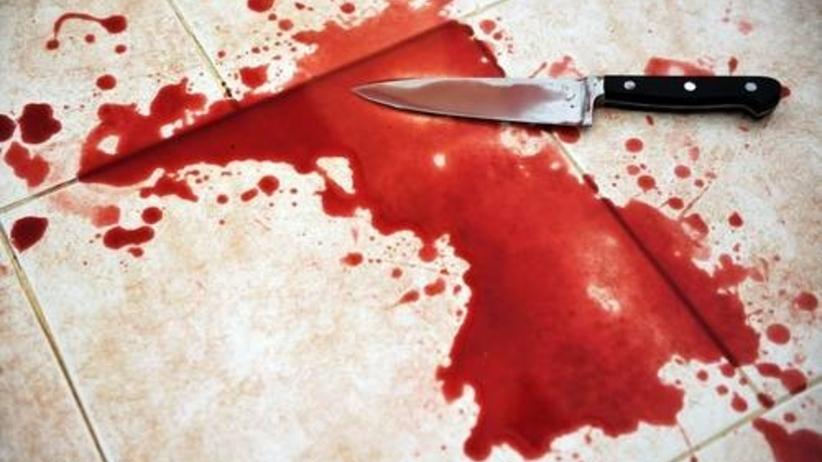 Przerażająca zbrodnia. Zabił syna, bo przeszkadzał mu zasnąć