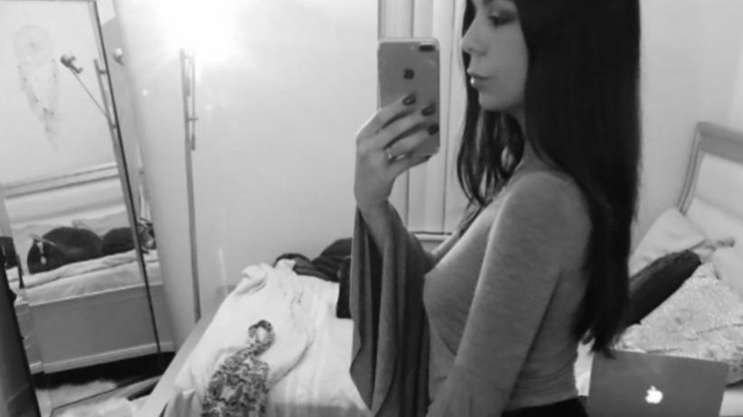 Zmarła kolejna gwiazda porno. Miała 23 lata