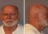 USA. Nie żyje James Whitey Bulger, lider mafii bostońskiej