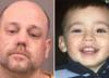 Ojczym torturował i zabił trzylatka. ''Mój syn został zamordowany przez potwory''