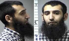 ISIS przyznało się do zamachu w Nowym Jorku