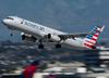 USA. Podczas sprzątania samolotu znaleziono martwy płód