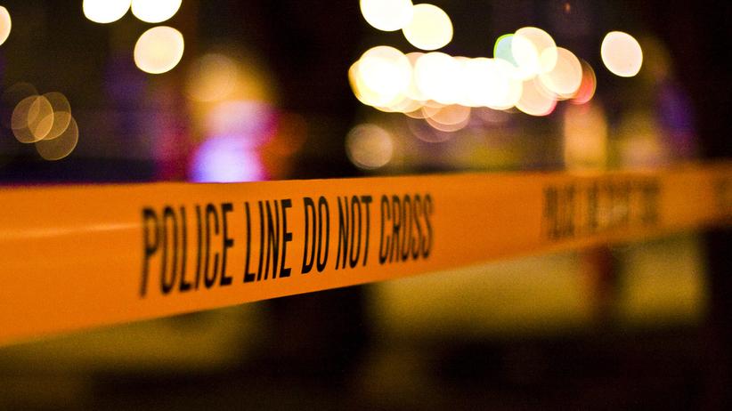 USA. Policjantka przez pomyłkę zastrzeliła 26-latka