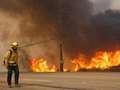 Pożary w Kalifornii: są ofiary śmiertelne, tysiące osób ewakuowanych