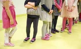 Horror w przedszkolu. Kobieta przypalała ciała dwulatkom