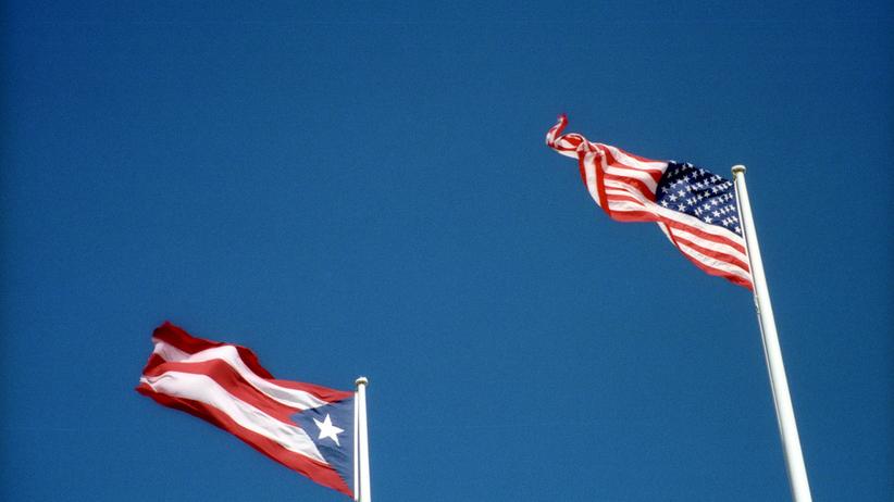 Będzie nowy stan w USA? Mieszkańcy wyspy zagłosowali