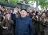 USA rozważa opcję militarną ws. Korei Północnej