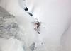 USA. Śledczy nie podają przyczyn katastrofy lotniczej na Alasce