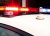 Strzelanina na przyjęciu urodzinowym. Zginęły cztery osoby