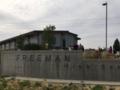 Strzelanina w amerykańskiej szkole. Policja: Jedna osoba nie żyje