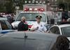 Strzelanina w Nowym Jorku. Burmistrz miasta wydał oświadczenie