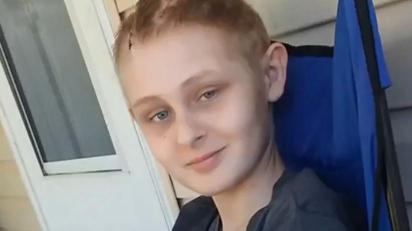 To prawdziwy cud. 13-latek ożył tuż przed pobraniem narządów