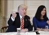 Trump proponuje nowe zasady traktowania imigrantów