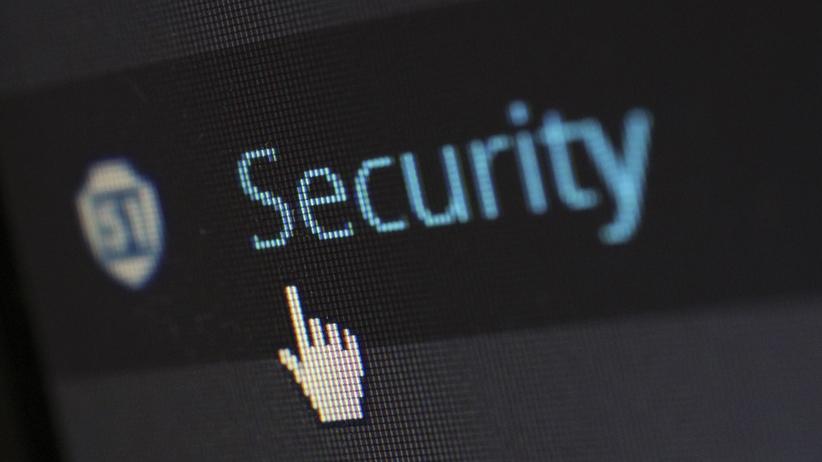 Ameryka ostrzega przed antywirusowym oprogramowaniem. Może szpiegować internautów