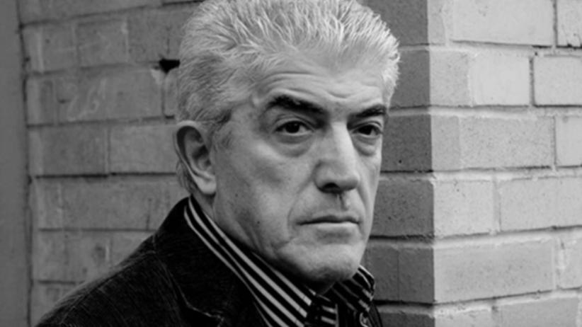 Nie żyje Frank Vincent - mafioso z filmów Scorsese