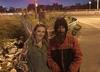 USA. Zniknęły pieniądze zebrane w zbiórce dla bezdomnego