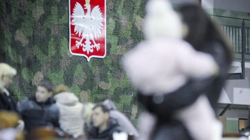 Ustawa o repatriacji. Nawet 10-15 tys. Polaków może chcieć wrócić z Kazachstanu