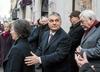 Viktor Orban o zapowiedziach UE: Inkwizycja wobec Polski
