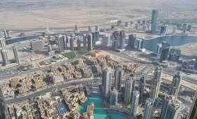 W Arabii Saudyjskiej przeprowadzono siedem egzekucji jednego dnia