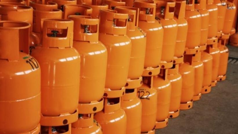 W Madrycie ukradli 1800 pełnych butli z gazem. Eksperci obawiają się zamachu
