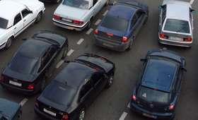 W Mediolanie dzieci uczą się rezygnować z dojazdu samochodem do szkoły
