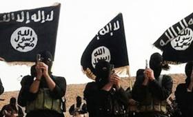 W nalotach w Syrii zginął przywódca religijny tzw. Państwa Islamskiego