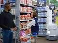 Największa sieć supermarketów daje podwyżki. Do 11 dolarów za godzinę