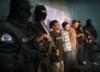 Wojny karteli narkotykowych w Meksyku. W samym marcu 2 tys. morderstw