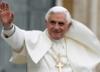 Benedykt XVI zmienił się nie do poznania. Opublikowano nowe zdjęcie [FOTO]