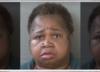 Ważąca 147 kilogramów ciotka usiadła za karę na siostrzenicy. 9-latka nie żyje