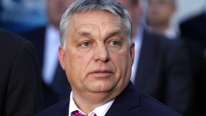 Węgry przyjęły uchodźców. Co dalej z sojuszem z Polską?